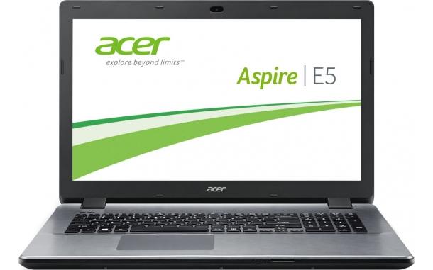 Laptop Acer E5-771-36V9 (001)