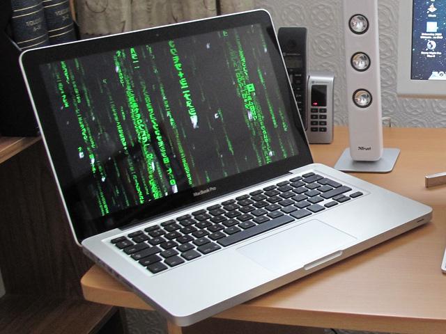 Macbook Pro 13.3 Mc700 SSD128G 8G