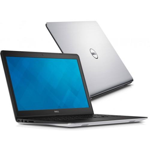 Laptop Dell Inspiron 14 5448-RJNPG1 (Bạc)