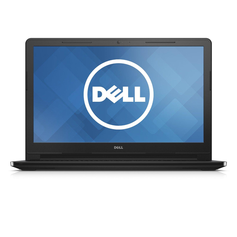 Laptop Dell 3551 (F3551-70060249) (Đen)
