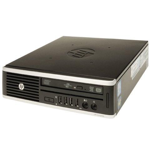 HP Compaq 8200 Elite Core i5