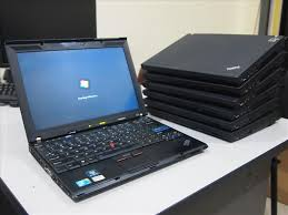 BM Lenovo Thinkpad T400