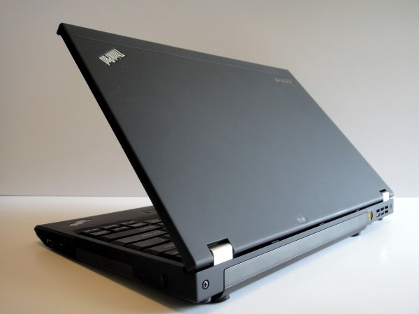 Lenovo Thinkpad X220 Siêu nhỏ gọn
