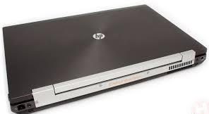 HP Workstation 8760Wi7 2620M